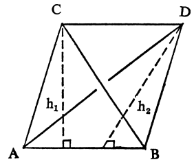 [diagram for question 2]