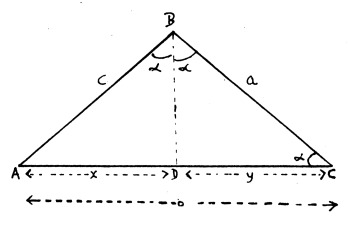 [diagram for question 1]